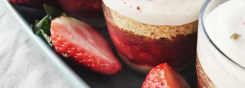 Summer Trifle.jpg