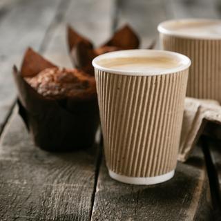 Plain coffee pic.png