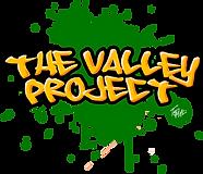 Cropped Graffiti logo green&orange.png