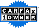 one carfax owner.png