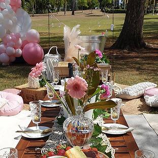 picnics to go1.jpg