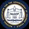 NAACP Boston Branch
