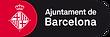 Ajuntament-de-Barcelona_0.png