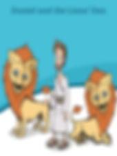 Daniel in the Lions Den.jpg
