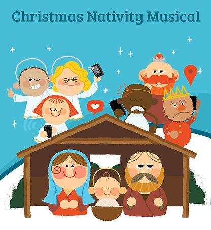 Christmas Nativity Musical_Website.jpg
