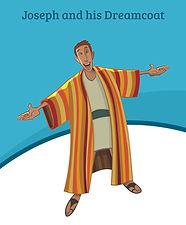 Joseph and his Dreamcoat.jpg
