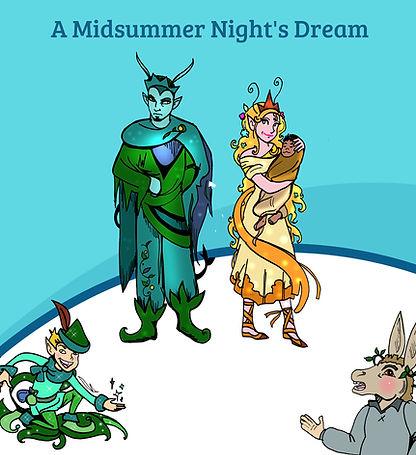 A Midsummer Night's Dream_Website.jpg