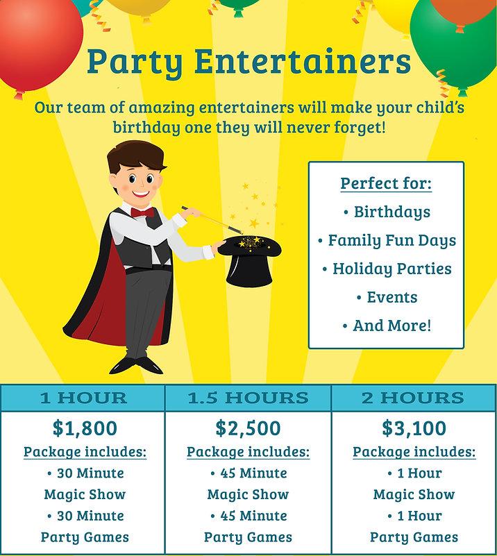 Party_Flyer.jpg