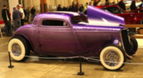 car show spokane 18-5482-2.jpg