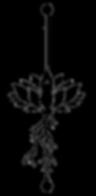 Lotus Logo 2 transparent.png