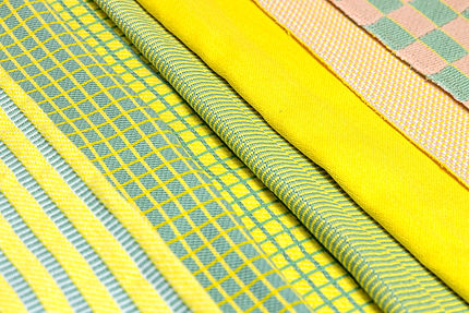 Fabrics%20photography_%20Ariel%20Medina_
