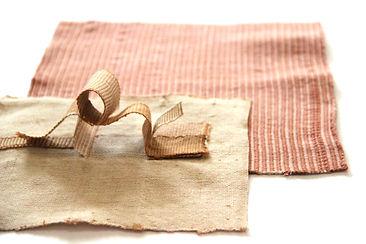 3d fabric.jpg