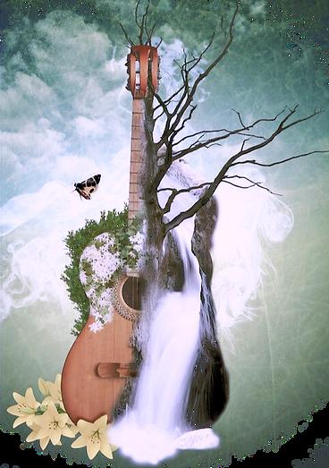waterfall guitar copy_edited.png