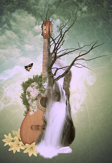 waterfall guitar.jpeg