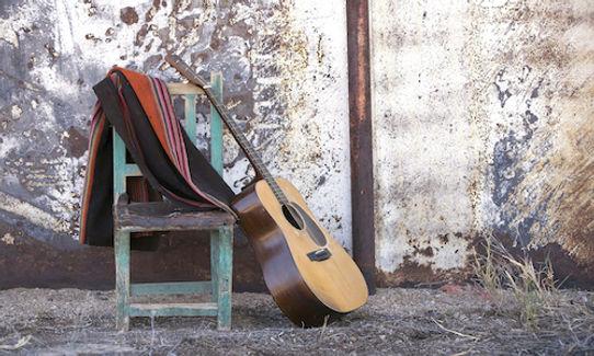 jac's chair.jpg