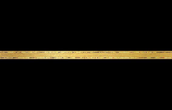 gold bar.png