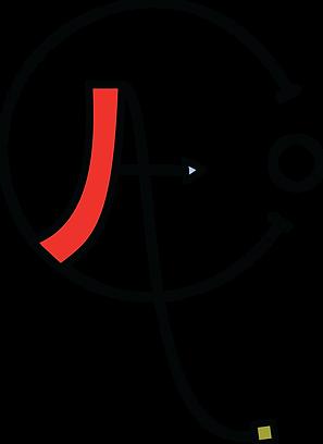 A. Allen Consulting LLC logo 2017
