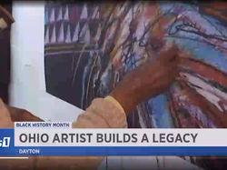 """I Celebrate Black History Every Day"": Bing Davis Builds A Legacy"
