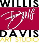Bing Studio.png