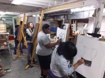 2016 Art Camp Workshop C2.JPG