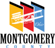 County_Logo__4_Color_-159x140.png