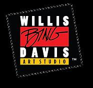 Bing Art Studio_Logo.png