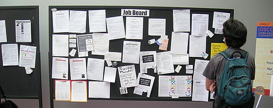 JobBoard.png