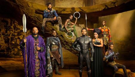 black-panther-cast-social - Copy.jpg