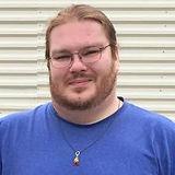 AdamJWhitlatch_onlineprofile.jpg