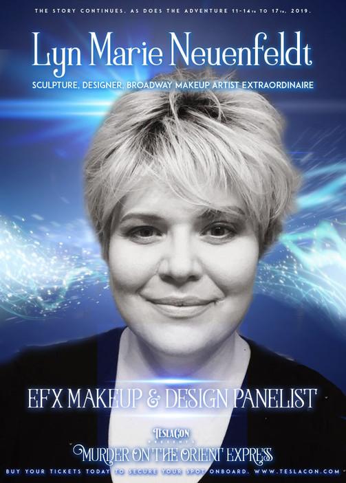 Lyn Marie Neuenfeldt