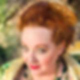 MadameAskew_onlineprofile.jpg