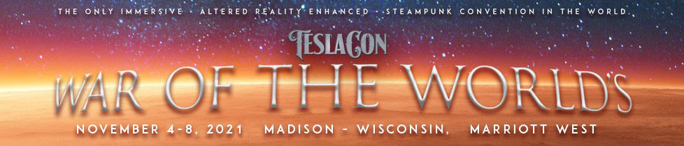 TeslaCon_11_WixBanner2.jpg