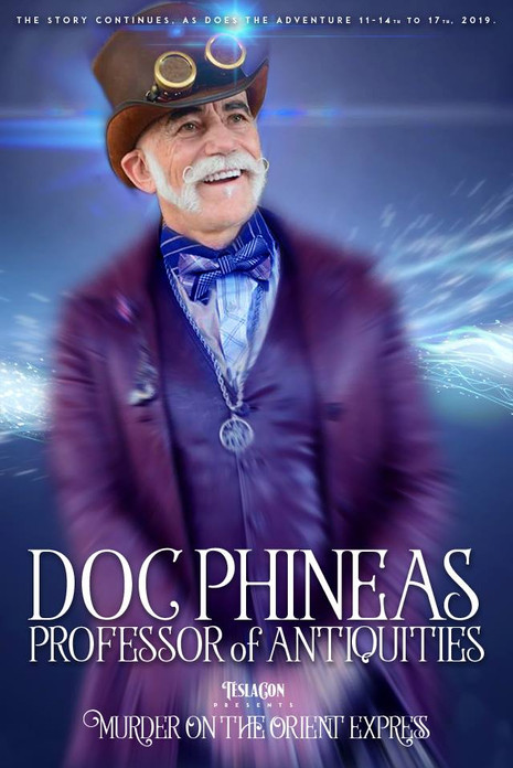 Doc Phineas