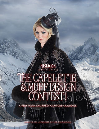TC10_MuffCapeletteContest_Promo.jpg