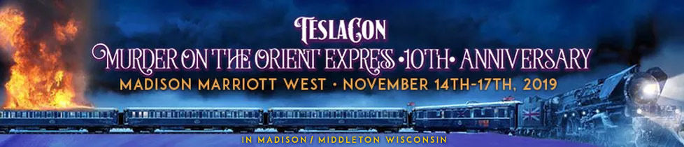 TC10_WebsiteBanner_MadisonArea.jpg