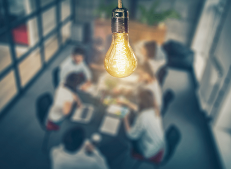 Achieving Financial Empowerment through Entrepreneurship