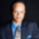 BMOT Board Member - Hannibal Johnson.png