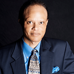 BMOT Board Member - Hannibal Johnson.png