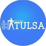 Social Media Tulsa logo_edited.jpg