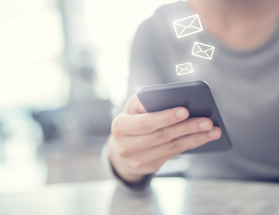 Email Marketing Service - Websites4Good Blog