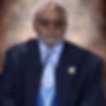 BMOT Board Member - DuWayne Barnett.png