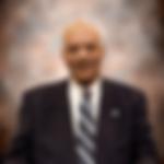 Joe Williams - BMOT Board Member.png