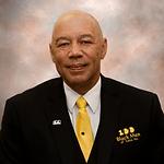 Michael Hairston - BMOT Board Member.png