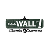 Black Wall Street Chamber of Commerce_lo