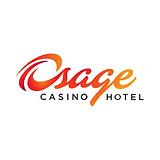 Osage Nation Casino_logo.png