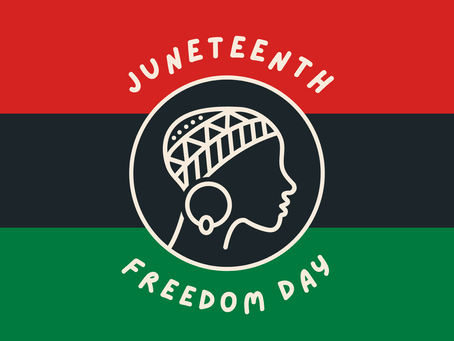 How to Juneteenth in Tulsa