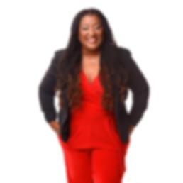 Cheryl Lawson - Phoenix Development Coun