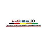 North Tulsa 100_logo.png