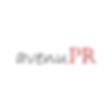 AvenuPR_logo.png