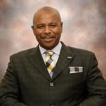 Senator Kevin Matthews - BMOT Board Memb